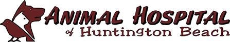 The Animal Hospital of Huntington Beach